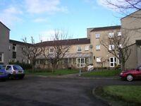 Bield Retirement Housing in Stenhousemuir, Falkirk - Studio Flat (Unfurnished)