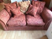Sofa 2 seater free