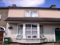 Studio flat in 121 Northam Road, Northam, Southampton