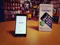 Sony Xperia Z5 Gold Unlocked with 90 days Warranty - Town & Country Mobile & IT Solutions
