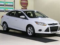 2014 Ford Focus SE A/C GR.ELECT MAGS BLUETOOTH