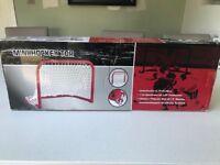 Mini hockey Goal