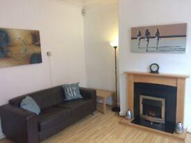Gumtree Leeds Rent A Room