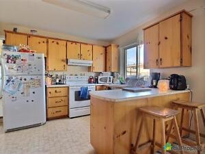 99 999$ - Maison 2 étages à vendre à Ripon Gatineau Ottawa / Gatineau Area image 5