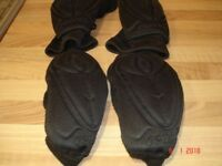 Mens Elbow and Knee Pads