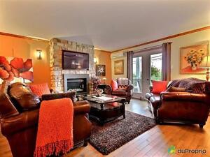 239 000$ - Condo à vendre à Gatineau Gatineau Ottawa / Gatineau Area image 4