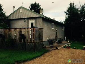 $489,000 - Acreage / Hobby Farm / Ranch in Beaver County Strathcona County Edmonton Area image 2