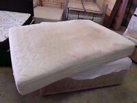 Sultan king size mattress