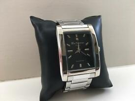 Ben Sherman Diamond Watch