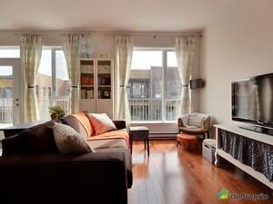 209 000$ - Maison 2 étages à vendre à Chicoutimi Saguenay Saguenay-Lac-Saint-Jean image 1