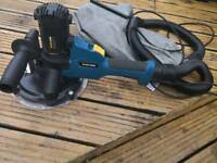 WorkZone Wall Sander