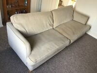 Wondrous Used Sofas For Sale For Sale In Coventry West Midlands Andrewgaddart Wooden Chair Designs For Living Room Andrewgaddartcom