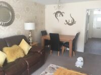 3 DOUBLE BEDROOMED TOWN HOUSE, IDEAL FOR COMMUTING