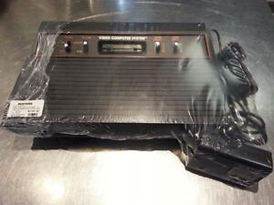 Get Your Retro On At GAMEHYPES With an Atari 2600. 37020