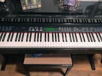 Electric Piano -TG-8826