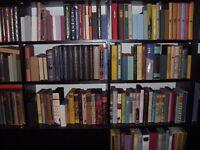 BOOKS - FOLIO SOCIETY