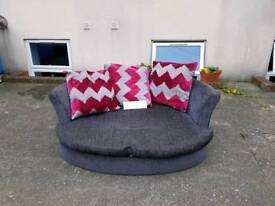 Sofa Free to take