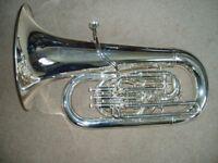 Besson Tuba