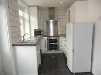 ATTENTION!! 3/4 BEDROOM END OF TERRACE HOUSE WITH EXCELLENT TRANSPORT LINKS LOCATED IN UB10 £1550
