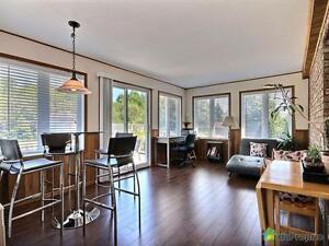 359 900$ - Bungalow à vendre à Gatineau Gatineau Ottawa / Gatineau Area image 6