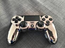 Playstation 4 custom controller £50 ono