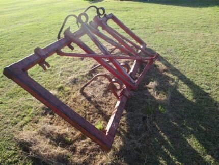 Tyne Plough
