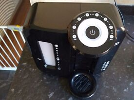 Tommee Tippee Perfect Prep - Black. Very Good Condition