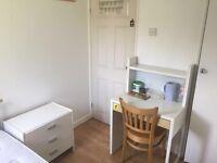 Single Room £130pw