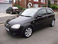 Vauxhall Corsa For Sale: ONO £525