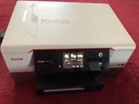 Printer Kodak Hero 7.1