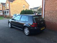 Mk4 golf gti 1.8 20v turbo