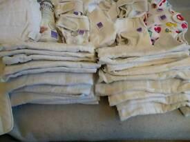 Bambino Mio washable nappies
