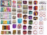 Wholesale Jewellery Job lot eBay Carboot Market sales, pick and choose
