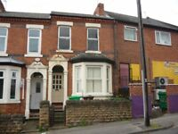 Well Presented 2 Bedroom House on Pullman Road, Snienton