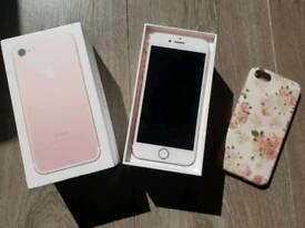 Apple iPhone 7 SOLD