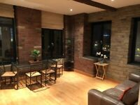 £550 PM. £1650 TO MOVE IN TODAY, INC BOND & 1ST MONTH'S RENT. FABULOUS VIEWS. FULLY FURNISHED.