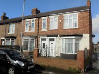 Harris Street, Darlington ** NO ADMIN FEES TO TENANTS **