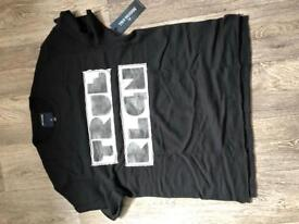 True religion sweatshirt top