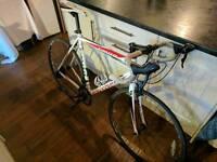 Cannondale caad 8 56CM road bike