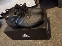 Adidas ACE 17.3 FG - Football boots - Size UK6 - Worn once as too small