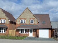 4 Bed Detached House To Rent In Chichester - SPEEDY1434
