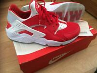 Air huarache run city pack Milan