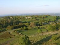 seasonal tourer pitch available on our rural adult friendly holiday park eryrys north wales