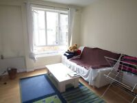 # Amzing studio available now in Wapping - call now!!