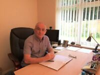 Cognitive Behavioural Therapist (CBT) has Appointments Available - Dr Paul Benham - IACP/AACP