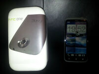 Htc One x or Samsung Galaxy S2 for PS4 Games