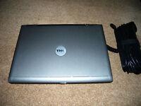 Dell D430 Laptop