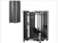 Torque Fitness F5 Complete Home Gym Like new Thirroul Wollongong Area Preview