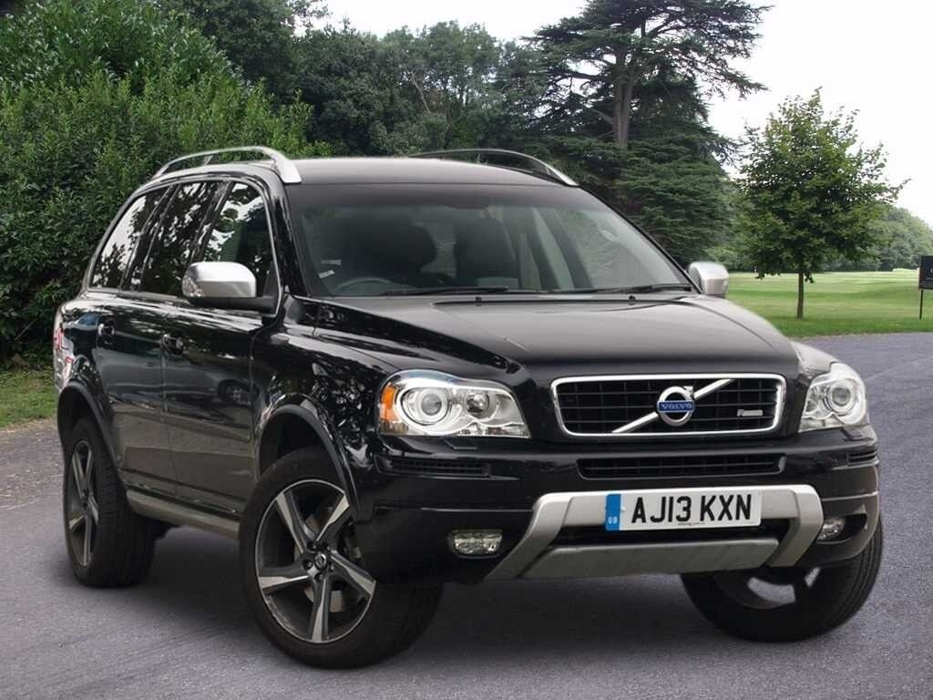 price photos front interior volvo suv reviews wheel drive features