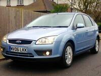 FORD FOCUS GHIA 1.6 NEW ALTERNATOR DRIVE BELT SERVICE HISTORY 3 MONTHS WARRANTY